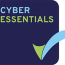 OCM are Cyber Essentials certified!