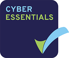 OCM are Cyber Essentials certified! image #1