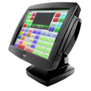 Time to update your EPoS estate