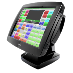 Time to update your EPoS estate image #1