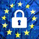 GDPR is coming!