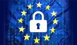 GDPR is coming! image #1