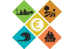 European Commission announces Green Week image #1