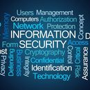 It is time to take information security seriously