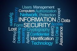 It is time to take information security seriously image #1