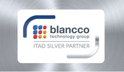 OCM are a Blancco Partner image #1